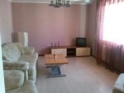 Мичурина 132, 2-х комнатная, Купить квартиру в Самаре по недорогой цене, ID объекта - 317678110 - Фото 5