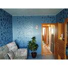 3к Димитрова 67, Купить квартиру в Барнауле по недорогой цене, ID объекта - 330828666 - Фото 4