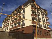Продается квартира Краснодарский край, г Сочи, ул Вишневая, д 6