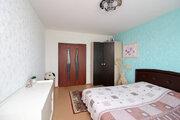 Владимир, Фатьянова ул, д.20, 1-комнатная квартира на продажу - Фото 5