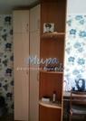 Юлия! Сдается с 25 января однокомнатная квартира в шаговой доступно - Фото 4
