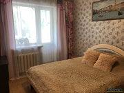 Продажа квартиры, Благовещенск, 2-й микрорайон, Купить квартиру в Благовещенске по недорогой цене, ID объекта - 331072320 - Фото 9