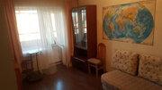 Аренда квартиры, Обнинск, Калужская область - Фото 3
