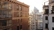 """Видовая кв-ра 150 кв.м, 1секция, 8 этаж в ЖК """"Royal House on Yauza"""" - Фото 5"""