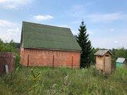 Продается участок. , Торлопово, - Фото 2