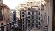 "42 000 000 Руб., ЖК ""Royal House on Yauza"" - Продажа квартиры в элитном доме , 127кв.м., Продажа квартир в Москве, ID объекта - 316333861 - Фото 8"