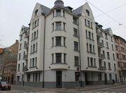 Продажа квартиры, Купить квартиру Рига, Латвия по недорогой цене, ID объекта - 313140247 - Фото 5