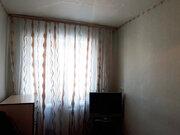 Продается комната с ок, ул. Аустрина