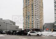 11 990 000 Руб., Продается 4-x комнатная квартира, Купить квартиру в Красногорске, ID объекта - 326368667 - Фото 23