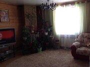 Продается дом в с. Чоя, Республика Алтай, Продажа домов и коттеджей Чоя, Чойский район, ID объекта - 501786689 - Фото 6