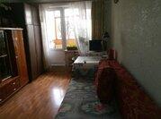 Продам 1-к квартиру, Москва г, Волгоградский проспект 69
