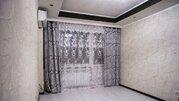 Продажа квартиры, Краснодар, Ул. Аэродромная - Фото 5