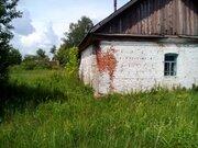 Продается одноэтажный дом 53.5 кв.м. на участке 14 соток - Фото 3