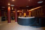 Продам апартаменты в комплексе Marina Cape (Ахелой, Болгария), Купить квартиру Ахелой, Болгария по недорогой цене, ID объекта - 329423734 - Фото 5