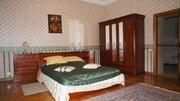 Продажа квартиры, Купить квартиру Рига, Латвия по недорогой цене, ID объекта - 313138982 - Фото 5