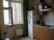 Однокомнатная квартира 38 кв.м - Фото 2