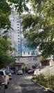3 100 000 Руб., Квартира рядом с центральным парком, Продажа квартир в Ставрополе, ID объекта - 330962249 - Фото 19