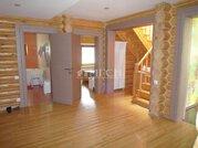 Продажа дома, Колодкино, Коломенский район, Боровская - Фото 3