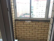 Продается 2-х комнатная квартира г.Московский, 3-й мкр 10, Купить квартиру в Московском по недорогой цене, ID объекта - 329260208 - Фото 15