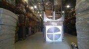 Аренда склада 800м2 класс В+ Климовск - Фото 3