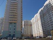 Продажа квартир ул. Уездная, д.5