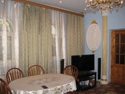 Лобня Продаётся благоустроенный зимний дом 115 кв.м. - Фото 2