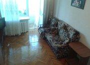 Продам квартиру с мебелью.