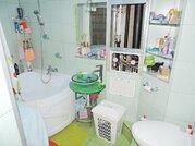 Отличная 3-комнатная квартира, г. Серпухов, ул. Ворошилова, Купить квартиру в Серпухове по недорогой цене, ID объекта - 308145147 - Фото 13