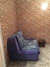 7 000 Руб., Сдаётся уютная однокомнатная квартира. рядом с колхозной площадью, Аренда квартир в Смоленске, ID объекта - 333387845 - Фото 2