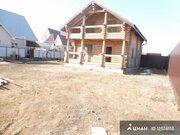 Продаюдом, Астрахань, Продажа домов и коттеджей в Астрахани, ID объекта - 502905388 - Фото 2