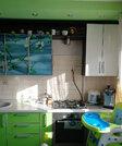 Продается 2-комн. квартира 54 кв.м, Чебоксары, Купить квартиру в Чебоксарах по недорогой цене, ID объекта - 325912475 - Фото 19