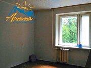 1 комнатная квартира в Обнинске, Ляшенко 6б