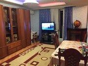 Продам 1-к квартиру, Наро-Фоминск город, Латышская улица 7 - Фото 5
