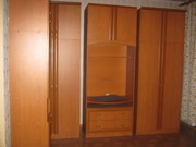 Сдам 1 комнатную квартиру ул Транспортная 7,