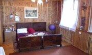 Дом в д. Ченцово Богородского р-на - Фото 5