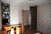 Продам двухкомнатную квартиру, ул. Демьяна Бедного, 27, Купить квартиру в Хабаровске по недорогой цене, ID объекта - 325482985 - Фото 5