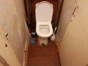 Сдается комната в общ, с душем, Аренда комнат в Обнинске, ID объекта - 700760754 - Фото 7