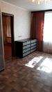 Продажа квартиры, Зеленоград, м. Речной вокзал - Фото 3