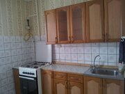 Продается однокомнатная квартира г. Белозерске Вологодской обл. - Фото 3