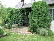 Продам жилой, благоустроенный дом общ. пл. 200 кв.м, на уч. 7 соток в . - Фото 4
