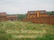 Дом, Калужское ш, Варшавское ш, Симферопольское ш, 62 км от МКАД, . - Фото 3