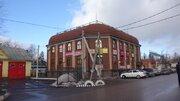 Участок в Вырице, Готовый бизнес Вырица, Гатчинский район, ID объекта - 100056246 - Фото 5