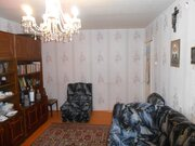 Сыктывкар, ул. Орджоникидзе, д.49, Купить квартиру в Сыктывкаре по недорогой цене, ID объекта - 322994705 - Фото 16