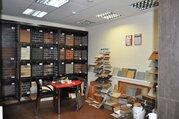 Аренда офисов от собственника в г.Зеленоград - Фото 2