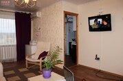 2 комнатная квартира Крылова 81, Купить квартиру в Усть-Каменогорске по недорогой цене, ID объекта - 315616626 - Фото 2