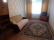 Улица Агрономическая 6; 2-комнатная квартира стоимостью 7000 в месяц . - Фото 2