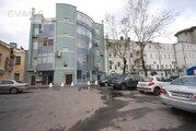 Продажа квартиры, Ул. Пятницкая