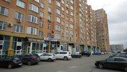 Сдам коммерческое помещение в Ленинском районе