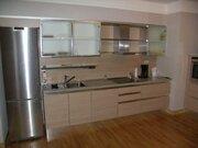 Продажа квартиры, Купить квартиру Рига, Латвия по недорогой цене, ID объекта - 313136502 - Фото 3