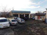 Коммерческая недвижимость с действующим бизнесом в г. Новороссийске, Готовый бизнес в Новороссийске, ID объекта - 100053720 - Фото 16